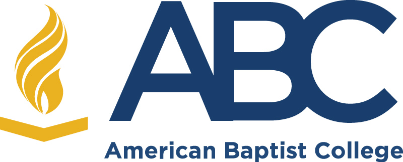 American Baptist Colleget