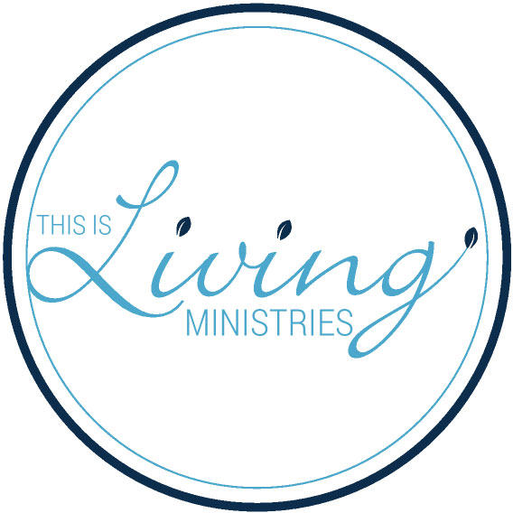 This is Living Ministries